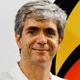 Maurício Stycer: Repórter especial e crítico do UOL
